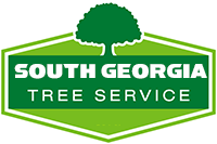 South Georgia Tree Service